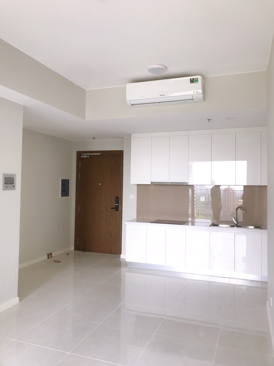 MASTERI AN PHU APARTMENT FOR RENT.